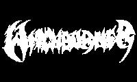 witchburner